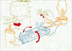 2008: Manuals