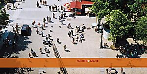 2006: Pompidou (DINlang)