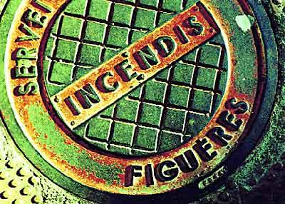 2002: Figueres