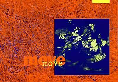 1998: Move