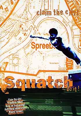 Squatch 1