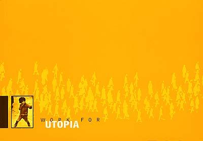 2000: Utopia